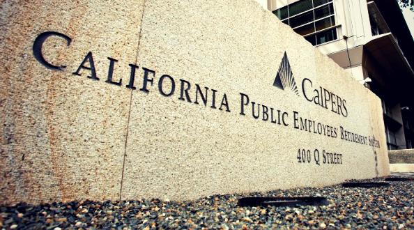 CalPERS Shelves Rate Increase Opposed by Cities