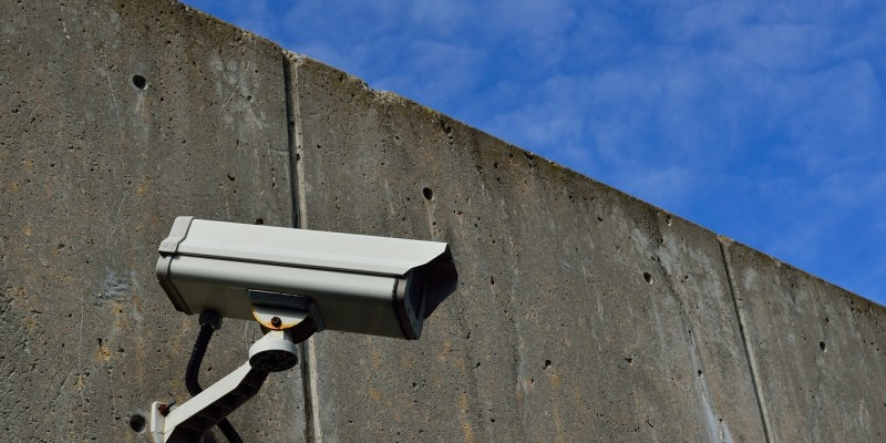 Here are 79 Surveillance Tech Policies for CA Public Safety Agencies — But Where Are the Other 90?